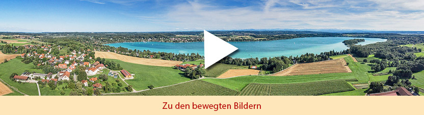 ZuDenVideos_pan_3_105_DJIVisionPlus_DII_DJI00276web