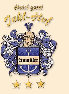 Hotel Jakl-Hof