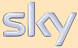 Sky-Logo-640x480-85881df49b324ef5_250
