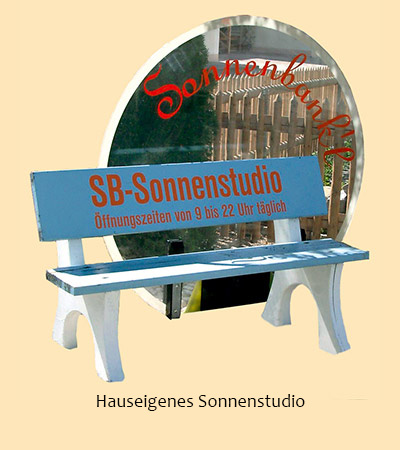 Sonnenbankl_08140129_2