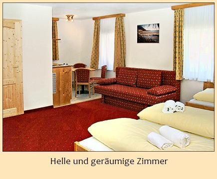 Zimmer1_08140111_2