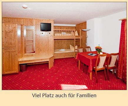 Zimmer_2_503_Familien