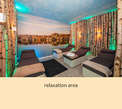 Entspannungsraum_us