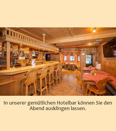_MG_9311-2_sliderStüberl_400