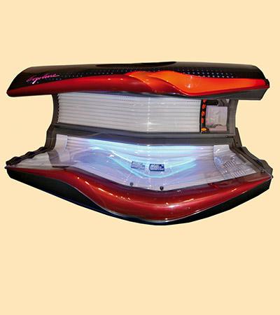 Solariumpan3