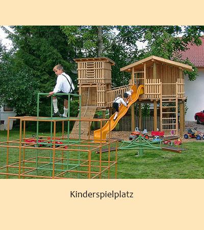 Spielplatz08140072_350