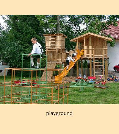US_Spielplatz08140072_350